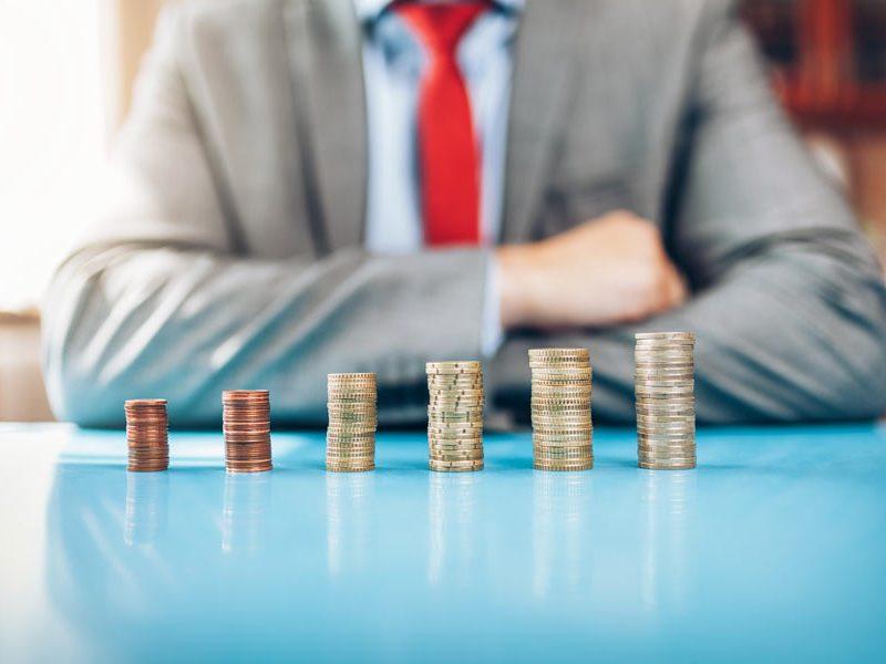 OCDE cotizacion autonomos pensiones